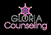 Gloria Counseling logo