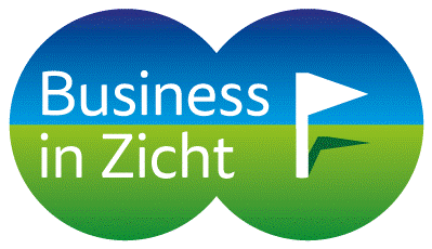 Business in Zicht