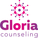 Gloria Counseling logo
